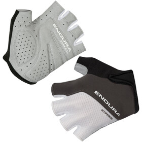 Endura Hyperon Gloves Dame white